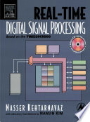 Real time Digital Signal Processing Based on the TMS320C6000