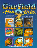 Garfield His 9 Lives