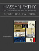 Hassan Fathy and Continuity in Islamic Architecture