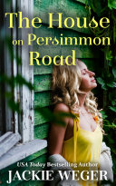 Pdf The House on Persimmon Road Telecharger