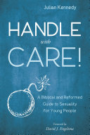 Handle With Care! Pdf/ePub eBook