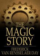 The Magic Story Pdf/ePub eBook