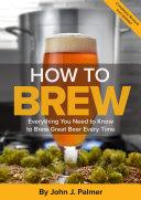 How To Brew Pdf/ePub eBook