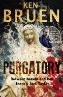 Pdf Purgatory