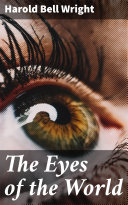 The Eyes of the World Pdf/ePub eBook