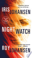Night Watch.epub