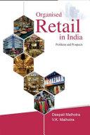 Organized Retail in India