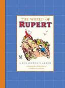 The World of Rupert