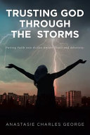 Trusting God Through the Storms