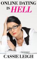 Online Dating is Hell Pdf/ePub eBook