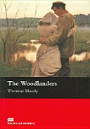 Books - Woodlanders (Without Cd) | ISBN 9781405073196