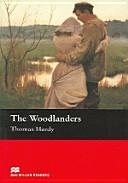 Books - Mr The Woodlanders No Cd | ISBN 9781405073196