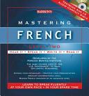 Mastering French Level 2