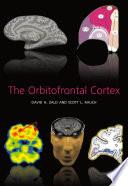 The Orbitofrontal Cortex Book