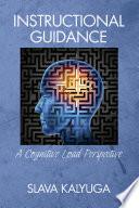 Instructional Guidance