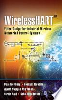 WirelessHARTTM