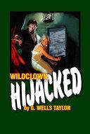 Wildclown Hijacked