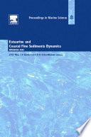 Estuarine and Coastal Fine Sediment Dynamics