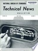 Technical News Bulletin