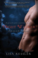 Night Walker (Book 1 in the Night series) (Entangled Select)