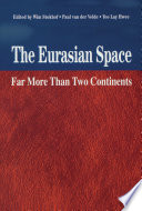 The Eurasian Space