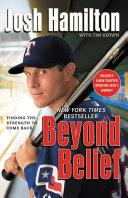 Beyond Belief [Pdf/ePub] eBook