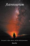 Astrotourism Pdf/ePub eBook