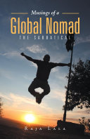 Musings of a Global Nomad [Pdf/ePub] eBook