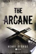The Arcane