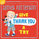 Pdf Give Thank You a Try