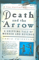 Pdf Death and the Arrow