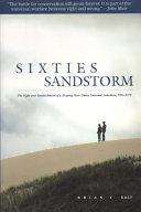 Sixties Sandstorm Book
