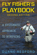 Fly Fisher's Playbook 2nd Edition