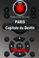 Pdf PARIS, Capitale du Destin - Parisis Code 4