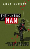 The Hunting of Man