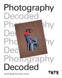 Tate  Photography Decoded