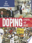 Doping Book