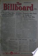 Aug 8, 1960