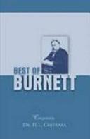 The Best of Burnett