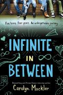 Infinite in Between Pdf/ePub eBook