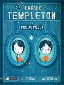 Les Jumeaux Templeton