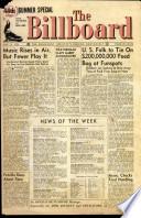 26. Juni 1954