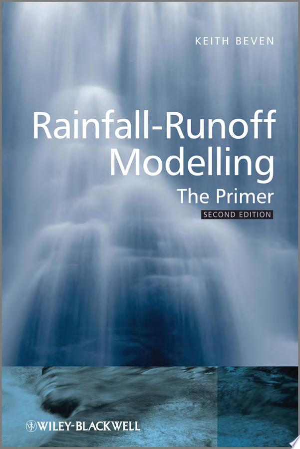 Rainfall Runoff Modelling