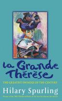 La Grande Therese