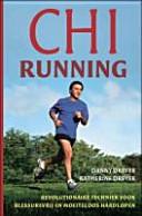 Chi Running Druk 1