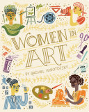 Women in Art Pdf/ePub eBook