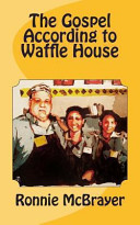 The Gospel According To Waffle House