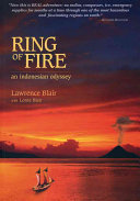 Pdf Ring of Fire