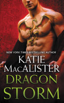 Dragon Storm [Pdf/ePub] eBook