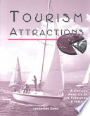 Read Online Tourism Attractions For Free